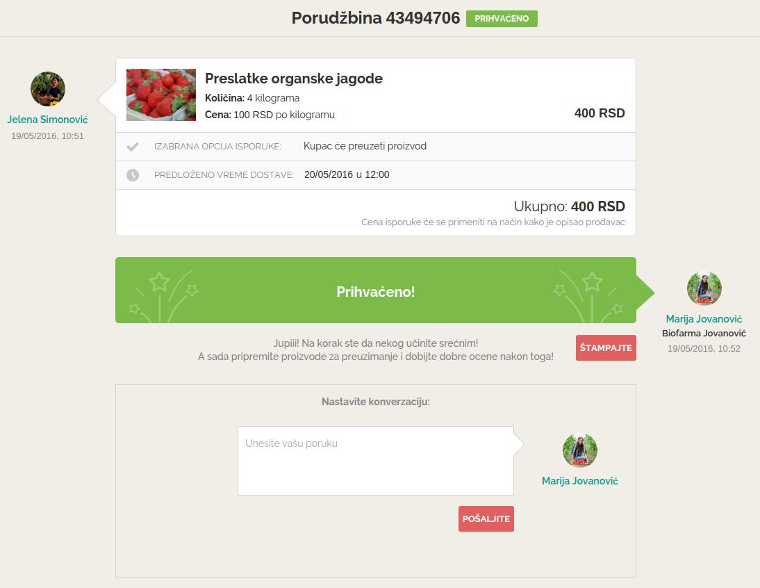 online dating webbplatser Quebec